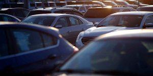 Car Lots in Philadelphia